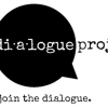 I am honoured to have contributed a piece to the Dialogue Project, a social mission dedicated to raising funds and awareness about mental illness. You can check out my post […]